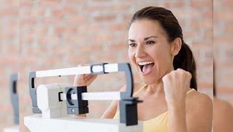 Фото и отзывы о Фитнес тренер Взвешенных людей рассказал, как похудеть