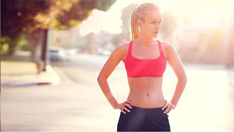 Фото и отзывы о Заниматься спортом раз в неделю — достаточно?