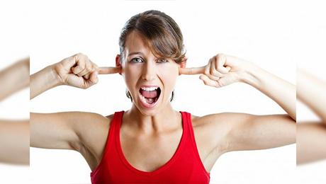 Шум в голове причины и лечение в домашних условиях отзывы