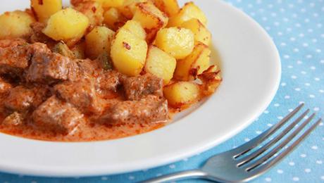 Фото и отзывы о Напишите рецепт вкусных блюд из говядины