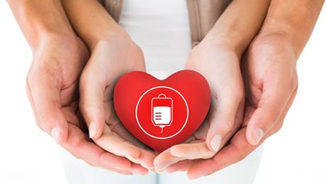 Фото и отзывы о Хочу стать донором крови. Легко ли?