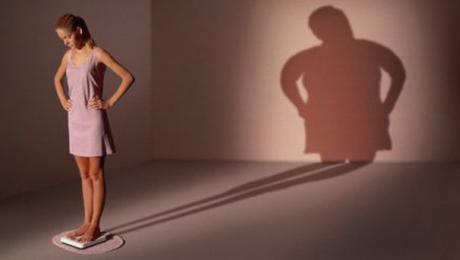 Фото и отзывы о Как не набрать вес после диеты: 10 советов диетологов