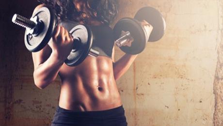 Фото и отзывы о 10 ошибок при занятии спортом