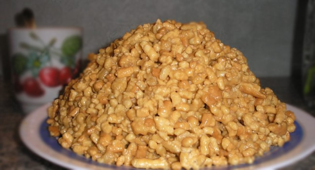 Утка рецепты приготовления юлия высоцкая