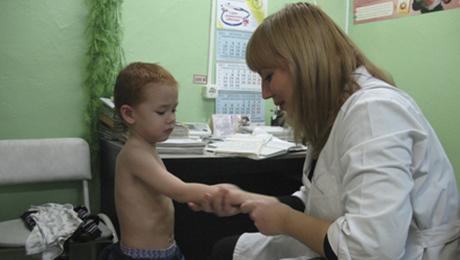 Фото - Нужен детский трихолог  в Москве