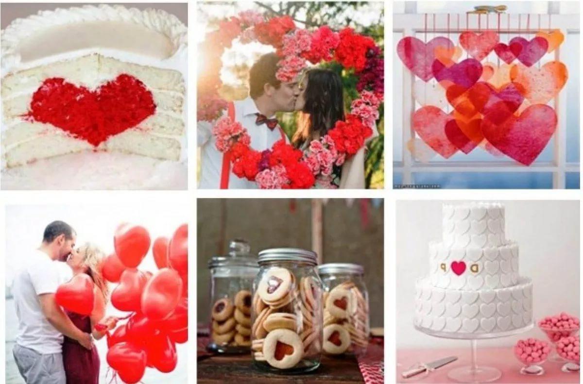 Фото на тему: Что подарить мужу на день влюбленных?