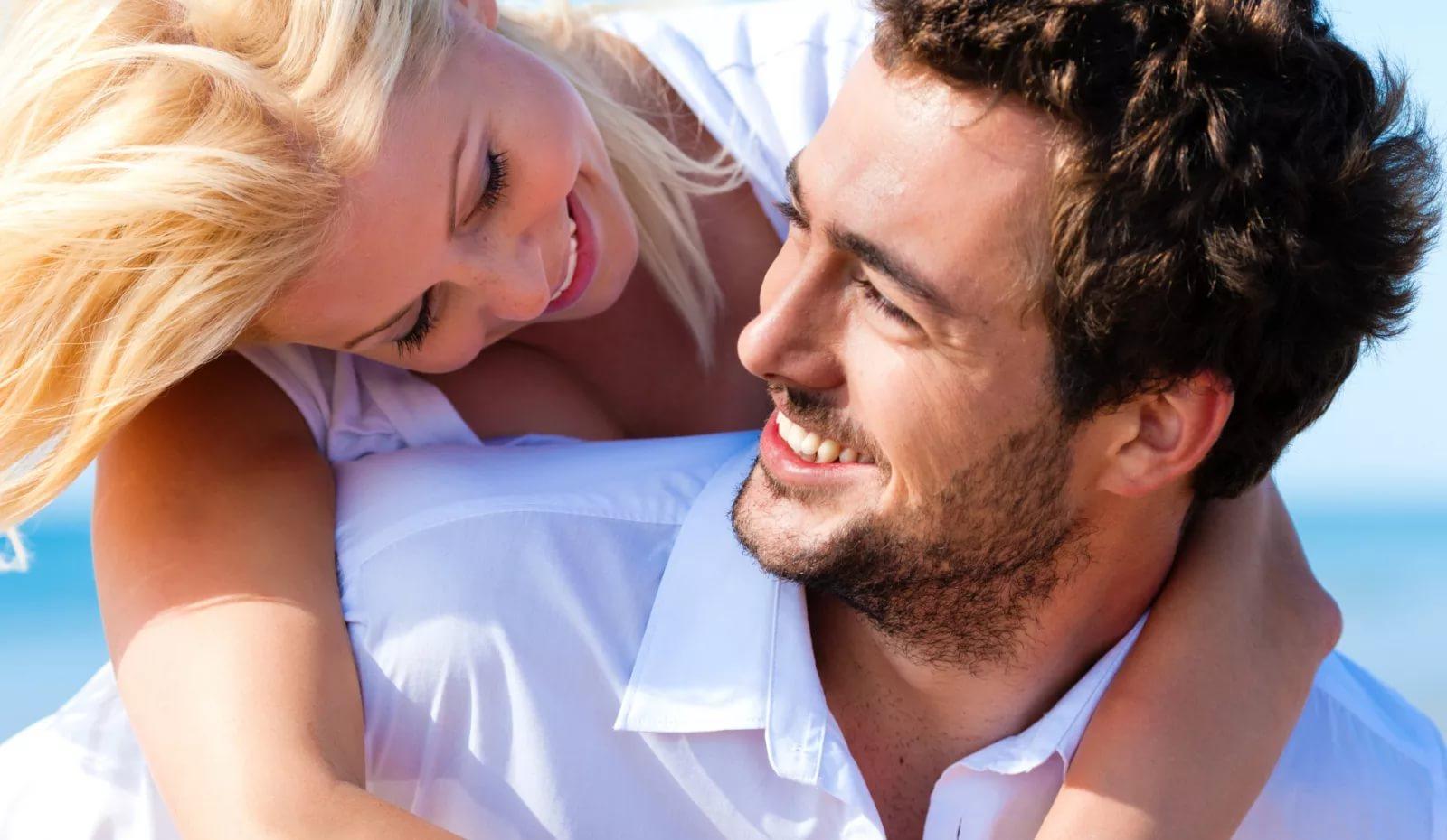 Картинка по теме: Перед бракосочетанием введут тест для пар на совместимость?