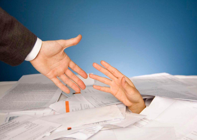 Фото на тему: Реструктуризация кредита физическому лицу. Кому снизили процент?