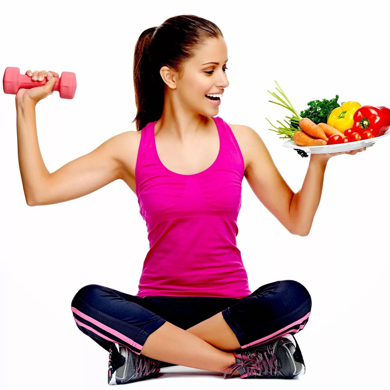 Картинка по теме: В США изобрели фитнес капсулы, которые заменят тренировки