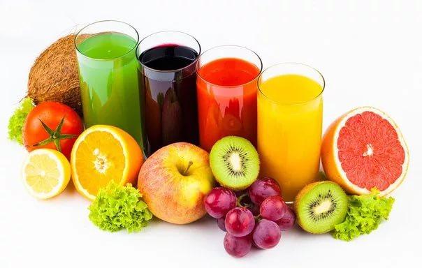 Фото на тему: 5 ошибок в здоровом питании для похудения: меню