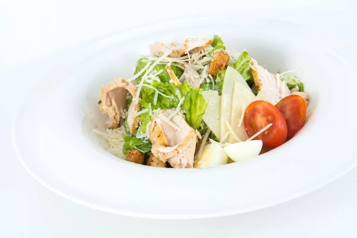 Картинка по теме: Рецепты салатов на день рождения