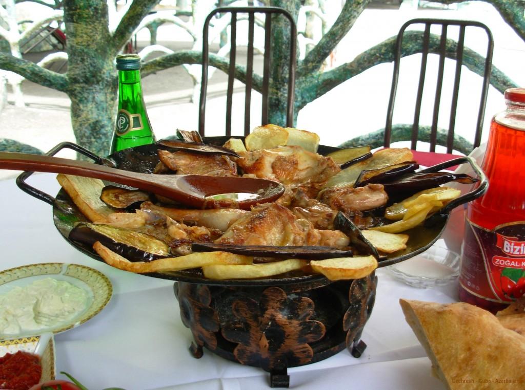 Food_Gechresh_Azerbaijan_01